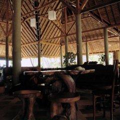Отель The Narima гостиничный бар