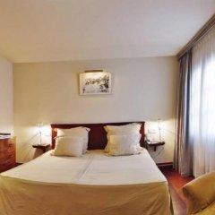 Отель Palacio Ca Sa Galesa комната для гостей фото 5
