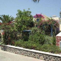 Avra Hotel фото 9