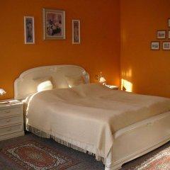 Отель Villa Sonnenstrahl комната для гостей фото 3