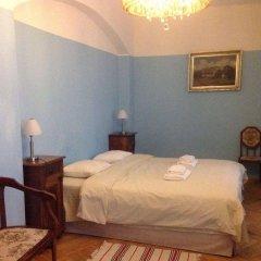 Отель Small Luxury Palace Residence Чехия, Прага - отзывы, цены и фото номеров - забронировать отель Small Luxury Palace Residence онлайн детские мероприятия