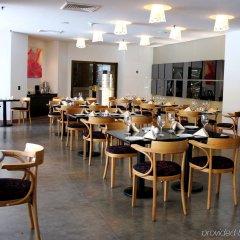 Отель NH Cali Royal Колумбия, Кали - отзывы, цены и фото номеров - забронировать отель NH Cali Royal онлайн помещение для мероприятий
