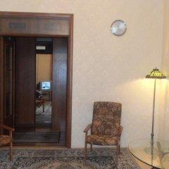 Гостиница Kremlin Suite Apartment в Москве отзывы, цены и фото номеров - забронировать гостиницу Kremlin Suite Apartment онлайн Москва интерьер отеля