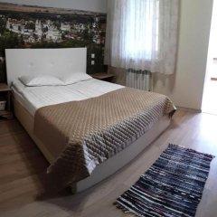 Гостиница Guest House 12 Months в Суздале отзывы, цены и фото номеров - забронировать гостиницу Guest House 12 Months онлайн Суздаль комната для гостей фото 3