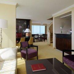 Отель Warsaw Marriott Hotel Польша, Варшава - 10 отзывов об отеле, цены и фото номеров - забронировать отель Warsaw Marriott Hotel онлайн комната для гостей фото 5