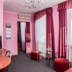 Гостиница на Ильинке детские мероприятия