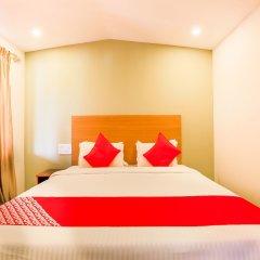 Отель OYO 23067 Kartik Resort Индия, Северный Гоа - отзывы, цены и фото номеров - забронировать отель OYO 23067 Kartik Resort онлайн фото 9