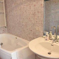 Отель Fantantisco Moretti - HOV 50399 Италия, Венеция - отзывы, цены и фото номеров - забронировать отель Fantantisco Moretti - HOV 50399 онлайн ванная