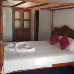 Отель Luthmin River View Hotel Шри-Ланка, Бентота - отзывы, цены и фото номеров - забронировать отель Luthmin River View Hotel онлайн
