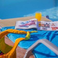 Отель Novus City Hotel Греция, Афины - отзывы, цены и фото номеров - забронировать отель Novus City Hotel онлайн детские мероприятия фото 2
