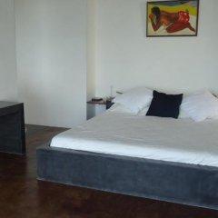 Отель Yeaw Hin Таиланд, Остров Тау - отзывы, цены и фото номеров - забронировать отель Yeaw Hin онлайн комната для гостей фото 2