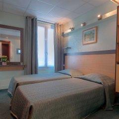 Hotel Elysée Etoile комната для гостей