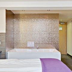 Hotel Arena спа фото 2