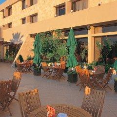Отель Crowne Plaza Resort Petra Иордания, Вади-Муса - отзывы, цены и фото номеров - забронировать отель Crowne Plaza Resort Petra онлайн фото 4