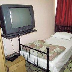 Отель Roman Theater Hotel Иордания, Амман - отзывы, цены и фото номеров - забронировать отель Roman Theater Hotel онлайн удобства в номере