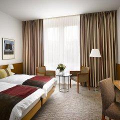 Отель K+K Hotel Maria Theresia Австрия, Вена - 3 отзыва об отеле, цены и фото номеров - забронировать отель K+K Hotel Maria Theresia онлайн фото 9