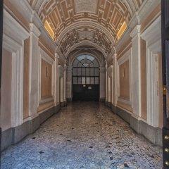 Отель Domus Napoleone развлечения