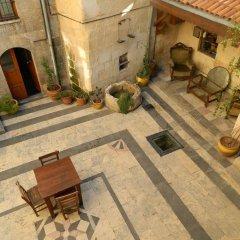 Rahmi Bey Konagi Hotel Турция, Газиантеп - отзывы, цены и фото номеров - забронировать отель Rahmi Bey Konagi Hotel онлайн фото 11