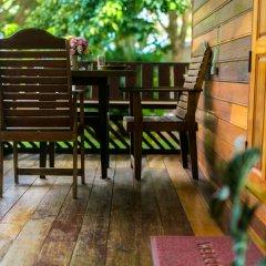 Отель Baan Boonrod Таиланд, Самуи - отзывы, цены и фото номеров - забронировать отель Baan Boonrod онлайн фото 2
