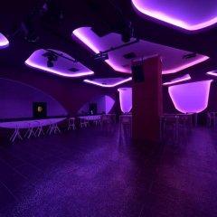 Отель Vikingen Infinity Resort & Spa - All Inclusive развлечения фото 3
