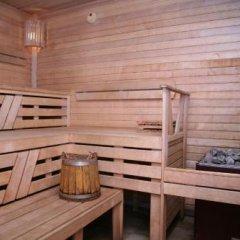 Гостиница Liliana Украина, Волосянка - отзывы, цены и фото номеров - забронировать гостиницу Liliana онлайн сауна