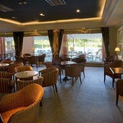 Falesia Hotel - Только для взрослых питание фото 3