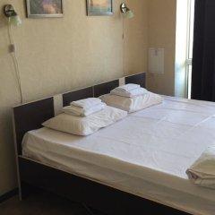 Гостиница Joy Hotel and Apartments в Сочи отзывы, цены и фото номеров - забронировать гостиницу Joy Hotel and Apartments онлайн фото 7