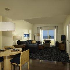 edgewater beach hotel naples united states of america zenhotels rh zenhotels com