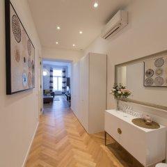 Апартаменты Singerstraße Luxury Apartment Вена спа фото 2