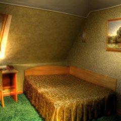 Гостиница Суворовская Москва комната для гостей фото 5