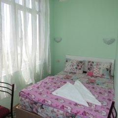 Отель Yildirim Residence комната для гостей фото 2