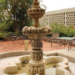 Отель Honduras Maya Гондурас, Тегусигальпа - отзывы, цены и фото номеров - забронировать отель Honduras Maya онлайн фото 4