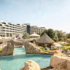 Отель Danat Al Ain Resort ОАЭ, Эль-Айн - отзывы, цены и фото номеров - забронировать отель Danat Al Ain Resort онлайн фото 7