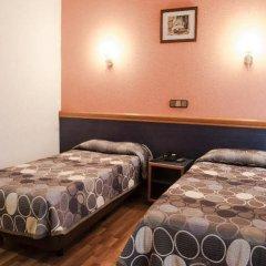 Отель Ronda House Hotel Испания, Барселона - - забронировать отель Ronda House Hotel, цены и фото номеров детские мероприятия фото 2