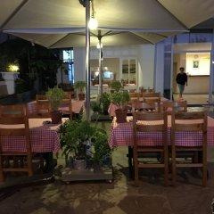 Unver Hotel Турция, Мармарис - отзывы, цены и фото номеров - забронировать отель Unver Hotel онлайн питание