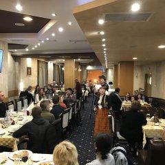 Отель Neviastata Болгария, Левочево - отзывы, цены и фото номеров - забронировать отель Neviastata онлайн помещение для мероприятий