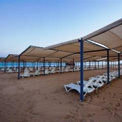 Blue Paradise Side Hotel - All Inclusive Сиде пляж фото 2