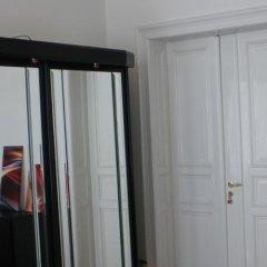Отель Bonifatias 10 minutes комната для гостей фото 3
