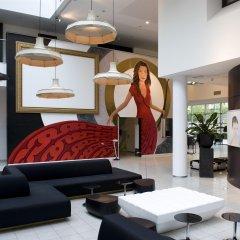 Отель Dutch Design Hotel Artemis Нидерланды, Амстердам - 8 отзывов об отеле, цены и фото номеров - забронировать отель Dutch Design Hotel Artemis онлайн спа
