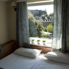Отель Ecotel Vilnius комната для гостей