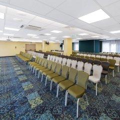 Отель Holiday Inn(Калининград) помещение для мероприятий