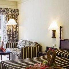 Отель Riu Bambu All Inclusive Доминикана, Пунта Кана - отзывы, цены и фото номеров - забронировать отель Riu Bambu All Inclusive онлайн балкон