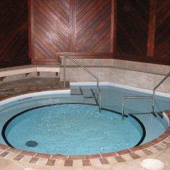 Отель Crowne Plaza Gatineau-Ottawa Канада, Гатино - отзывы, цены и фото номеров - забронировать отель Crowne Plaza Gatineau-Ottawa онлайн бассейн фото 2