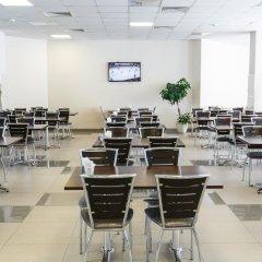 Гостиница SkyPoint Шереметьево фото 2