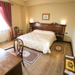 Отель Victoria комната для гостей фото 2