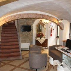 Отель Albergo Firenze Италия, Флоренция - 2 отзыва об отеле, цены и фото номеров - забронировать отель Albergo Firenze онлайн