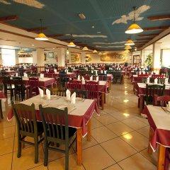 Отель Hospedaria Frangaria питание фото 2