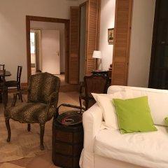 Отель counts 65 Австрия, Вена - отзывы, цены и фото номеров - забронировать отель counts 65 онлайн комната для гостей фото 5