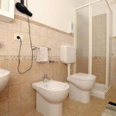 Отель B&B Villa Adriana Агридженто фото 4