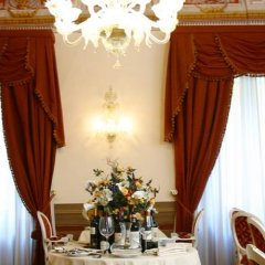Cavaliere Palace Hotel Сполето помещение для мероприятий